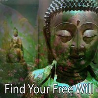 Find Your Free Will — Yoga