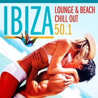 Ibiza Lounge and Beach Chill out 50.1 (A Balearic Session Flavoured with 50 Tracks of Cafe and Chill out Tunes) — сборник