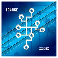 Codex — Tsnoise