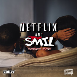Netflix And Smil — Smiley