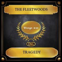 Tragedy — The Fleetwoods