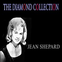 The Diamond Collection — Jean Shepard