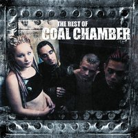 The Best Of Coal Chamber — Coal Chamber