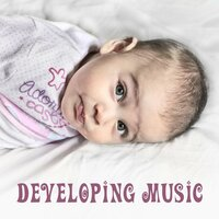 Developing Music – Improve Skills Baby, Growing Brain, Educational Songs, Brilliant Sounds for Kids, Schubert, Bach — The Stradivari Orchestra