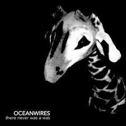 There Never Was a Was — Oceanwires