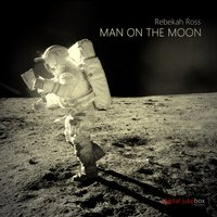 Man on the Moon — M.Duffus, Rebekah Ross