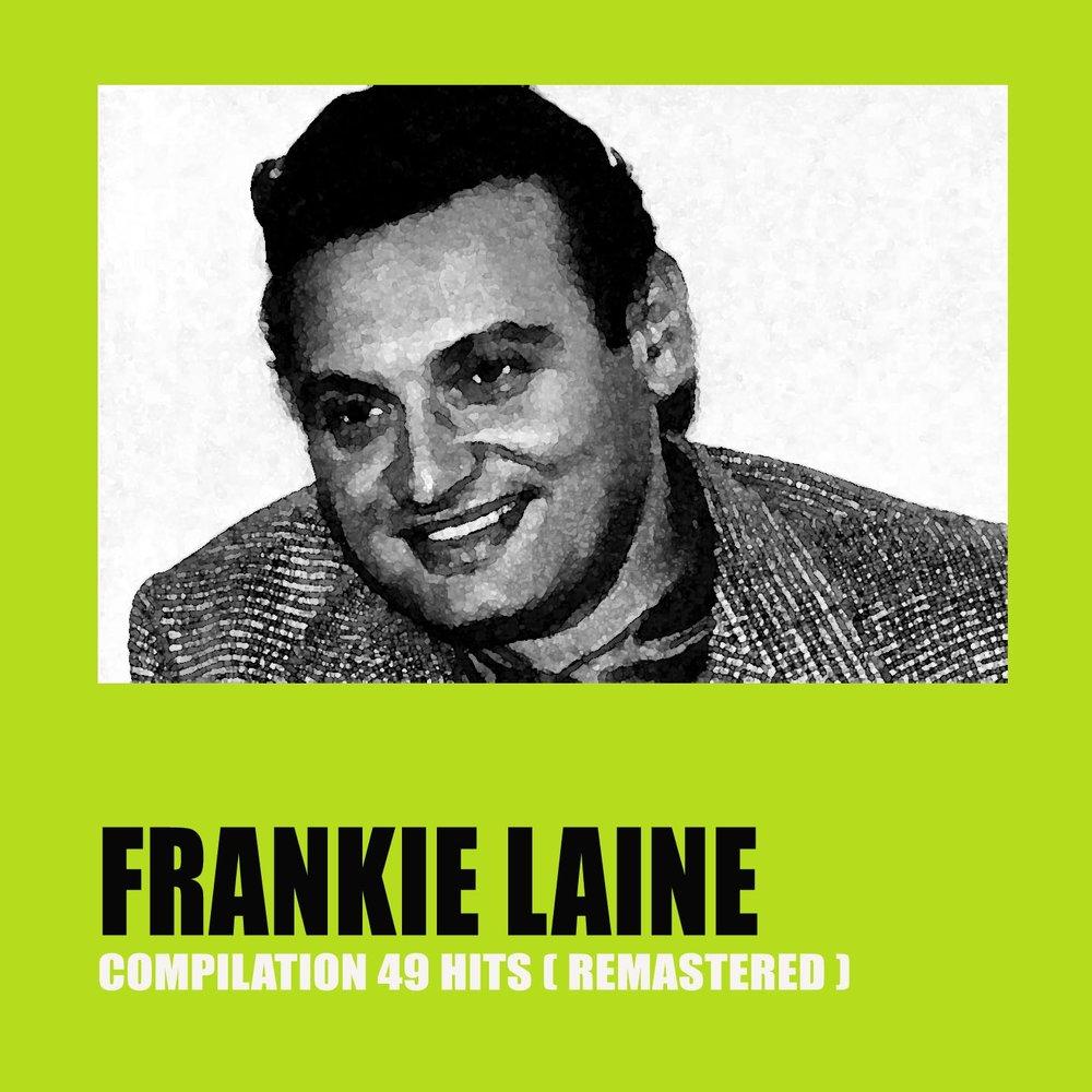 frankie laine discogs