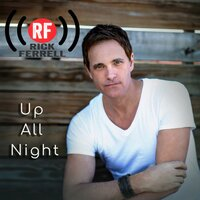 Up All Night — Rick Ferrell