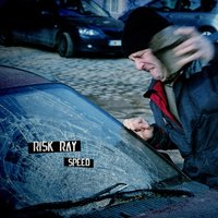 Speed — Risk Ray