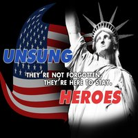Unsung Heroes — Unsung Heroes