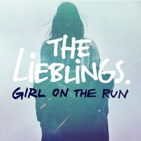 Girl on the Run — The Lieblings