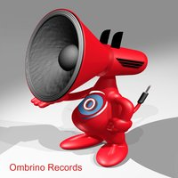 Relax/Chillout — Ombrino