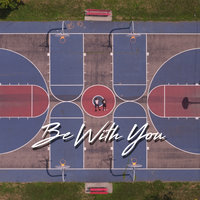 Be With You — Emlyn