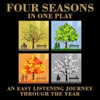 Four Seasons In One Play — сборник