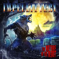 The Nature of the Beast — Impellitteri