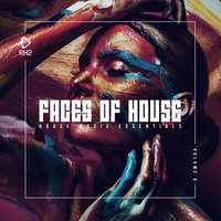 Faces of House, Vol. 8 — сборник
