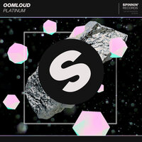 Platinum — Oomloud