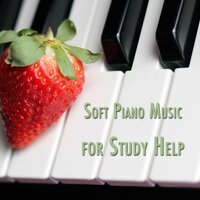 12 Classical Songs: Soft Piano Music for Study Help — Easy Listening Music, Classical Piano Academy, Relaxing Classical Piano Music