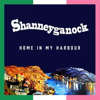 Home in My Harbour — Shanneyganock