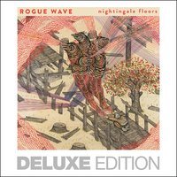 Nightingale Floors — Rogue Wave