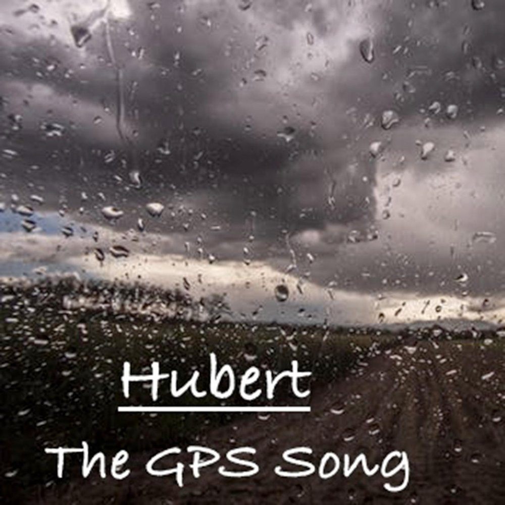 hubert single christian girls An online dating is free to join for dating and flirting with local singles chinese christian women - register online and you will discover single men and women who are also looking for relationship an online dating is free to join for dating and flirting with local singles.