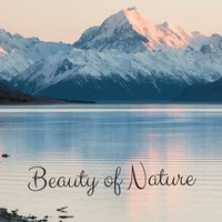 Beauty of Nature — Yoga Sounds