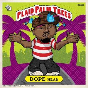 Dopehead, Frank Dukes, Chavis Chandler - Get High