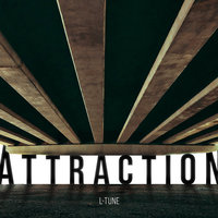 Attraction — L-tune
