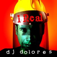 1 Real — DJ Dolores