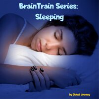 Braintrain Series: Sleeping — Coby Zvikler