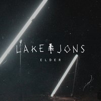 Elder — Lake Jons