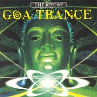The Best of Goa Trance — сборник