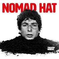 Nomad Hat — Twisted Wheel