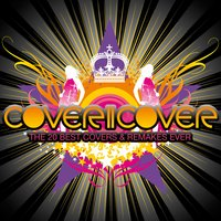 Cover2Cover (The 20 Best Covers & Remakes Ever) — сборник