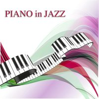 Piano in Jazz — сборник