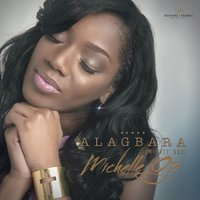 Alagbara (Mighty God) — Michelle Ojo