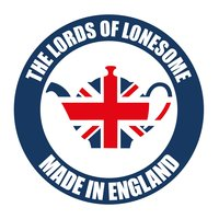 Made in England — The Lords Of Lonesome