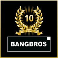 10 Years of Hands Up — Bangbros