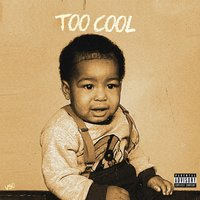 Too Cool — Vso