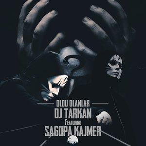 DJ Tarkan, Sagopa Kajmer, Tarkan Ors - Oldu Olanlar