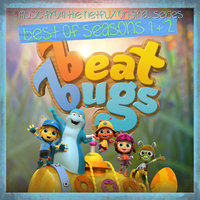 Beat Bugs: Best Of Seasons 1 & 2 — The Beat Bugs