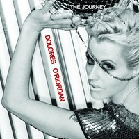 The Journey — Dolores O'Riordan
