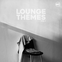 Lounge Themes, Vol. 1 — сборник