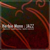 Jazz — Herbie Mann