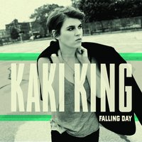 Falling Day — Kaki King