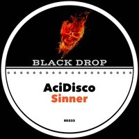 Sinner — AciDisco