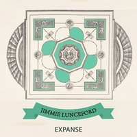 Expanse — Jimmie Lunceford