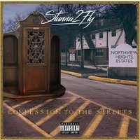Confession to the Streets — Stunna2fly