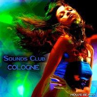 "Sounds Club ""Cologne"" — сборник"