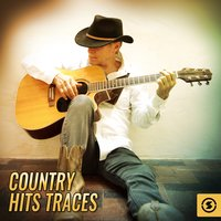 Country Hits Traces — сборник